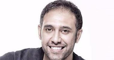 عمرو مصطفى يطرح أغنية جديدة بعنوان انزل للمشاركة فى الانتخابات