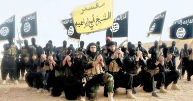 تنظيم داعش الإرهابى يعدم 19 امرأة فى الموصل لرفضهن جهاد النكاح
