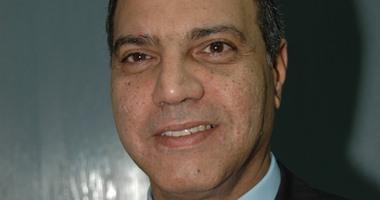 """مصر للطيران تشارك فى إجتماع""""الأفرا"""" وتؤكد: نسعى ليكون السوق الأفريقي منافسا"""
