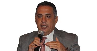 """""""وادى دجلة"""": السوق العقارى المصرى شهد تغييرات كثيرة بعد تحرير سعر الصرف"""