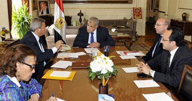 غداً..ورشة عمل بمركز معلومات الوزراء حول رؤية المصريين لقانون حماية المستهلك