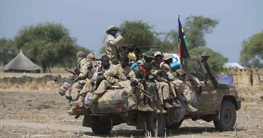واشنطن تقدم 80 مليون دولار مساعدات إضافية لجنوب السودان