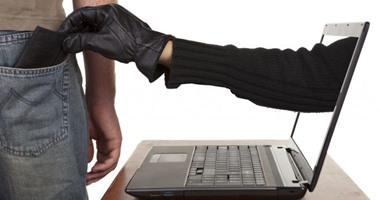 هتشترى من على النت.. 10 نصائح تجنبك خداع الشركات النصابة والمزورين