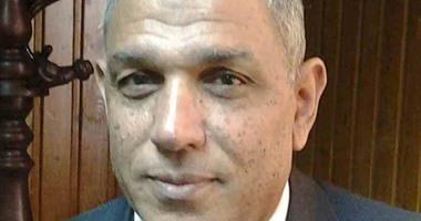 رئيس محكمة دمنهور: لا توجد تلفيات بمحكمة إيتاى البارود نتيجة الانفجار