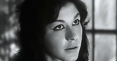 ماسبيرو دراما تطرح مسلسل  كلام رجالة  على يوتيوب بعد 23 سنة على إنتاجه -