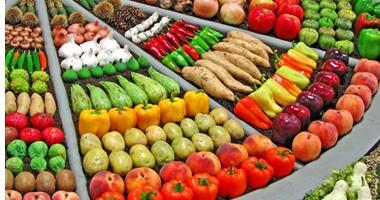 لمريض الكبد بعد الإفطار.. ابعد عن الدهون والمعلبات وتناول الخضروات