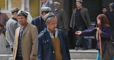 الأمم المتحدة: تقارير عن احتجاز الصين لمليون من الويغور فى معسكرات سرية