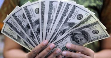 تعرف على سعر الدولار اليوم الاثنين في البنوك المصرية