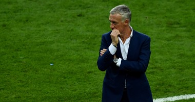 سوبر كورة.. رسميا ديدييه ديشامب يقود منتخب فرنسا في مونديال 2022