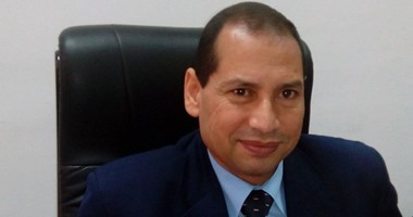 رئيس جامعة بورسعيد يوقف معيدا عن العمل 6 أشهر لضبطه فى سنتر دروس خصوصية