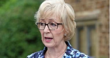 استقالة وزيرة شؤون الدولة بمجلس العموم البريطانى