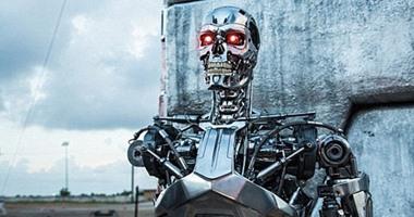 مهندسة سابقة بجوجل: الروبوتات القاتلة يمكنها شن حرب عالمية ثالثة بالخطأ