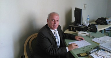 """نائب يُطالب بمد المترو لـ""""أبو زعبل"""": إحنا مش مواطنين درجة ثانية"""