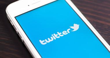 تويتر تنافس واتساب وماسنجر وتطلق ميزة seen بالرسائل