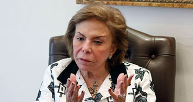 منظمة المرأة العربية تعرض غدا تجربة المرأة الأردنية فى حفظ السلام