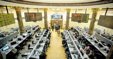 """""""حصر أموال الإخوان"""" تخطر البورصة بتجميد حسابات رئيس """"بيزنس نيوز"""" وآخرين"""