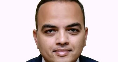 """""""الاستثمار"""": 3.2 مليار جنيه زيادة برؤوس أموال 307 شركات بالسوق المصرى"""