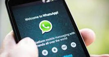 """""""واتس آب"""" يطلق ميزة مكالمات الفيديو على هواتف أندرويد لمنافسة جوجل"""