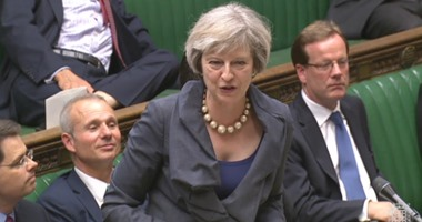 الجارديان: مواجهة تأثير الفقر يكبد بريطانيا 78 مليار جنيه إسترلينى