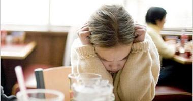 دراسة: ارتفاع عدد الأمريكيين المصابين بالصرع