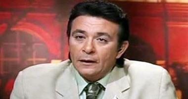 """اليوم.. برنامج """"من ماسبيرو"""" يناقش أزمة الطلاق المبكر على القناة الثانية"""