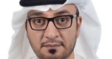 ناشط إماراتى: قناة الجزيرة الناطقة باسم مزرعة الأبقار فى قطر