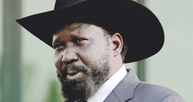 اعتقال مدير تلفزيون جنوب السودان لعدم بث خطاب الرئيس بعيد الاستقلال