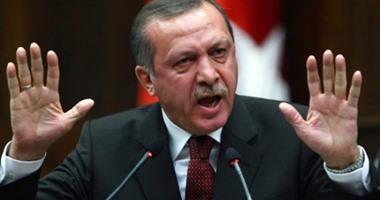 الاتحاد الإسلامى التركى.. ذراع أردوغان لترويج الفكر المتشدد فى أوروبا