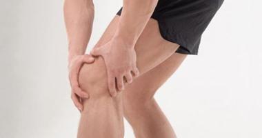 دراسة: أصحاب الركب البارزة أكثر عرضة للإصابة بهشاشة العظام