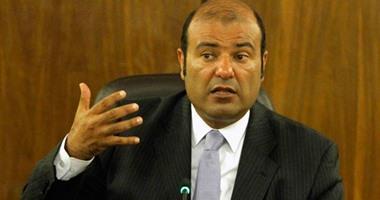 وزير التموين: الإعلان عن منظومة لاستلام الأرز وضربه بالقطاع العام والخاص اليوم