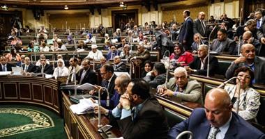 النائب أحمد الطحاوى يعتذر بالجلسة العامة عن تصريحاته حول ختان الإناث