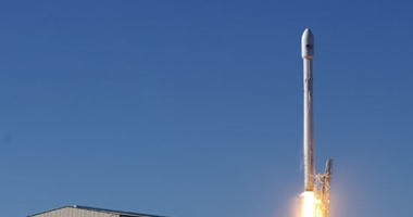 معاريف: الهند تجرى تجربة على صاروخ إسرائيلى قادر على حمل رؤوس نووية
