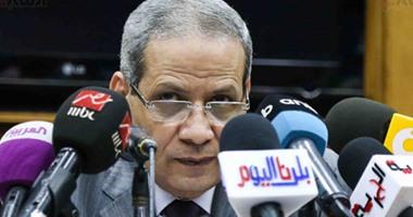 وزير التربية التعليم: 117 ألف طالب يخوضون امتحانات الدور الثانى للثانوية العامة