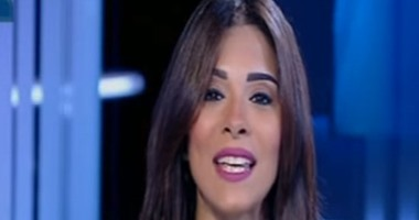 """أسماء مصطفى: أطلقنا مبادرة لحل أزمة طباعة الورق من خلال """"هذا الصباح"""""""