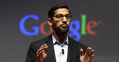 رئيس جوجل يفصح عن خطة الشركة للربح من خدمة الخرائط