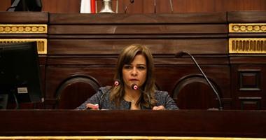 """""""سياحة البرلمان"""" تخاطب الحكومة لمعرفة رؤية تنمية الوادى الجديد سياحيا"""