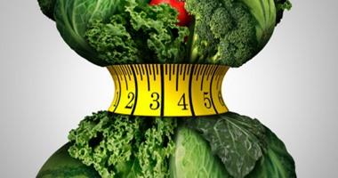 تخسيس صحى.. نصائح للتخلص من الوزن الزائد دون مجهود