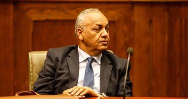 """337 نائبا يتقدمون بمشروع قرار للاعتراف رسميًا بجريمة """"إبادة الأرمن"""""""