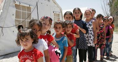 موجة انتقادات لمدرسة دنماركية تفصل بين التلاميذ اللاجئين حسب أعراقهم