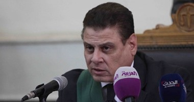 """تقارير عن القوة الطامعة فى السلطة عقب أحداث يناير بأحراز """"التخابر مع حماس"""""""