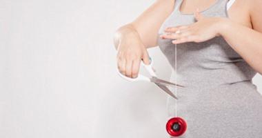 التقلبات فى الوزن تزيد من النوبات القلبية والسكتات الدماغية