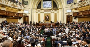 البرلمان يوافق على اتفاقية التعاون الاقتصادى بين مصر والصين بـ200 مليون يوان