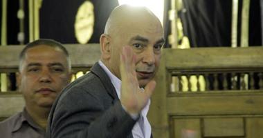 المصرى يستعد للموسم الجديد بمعسكر ببرج العرب