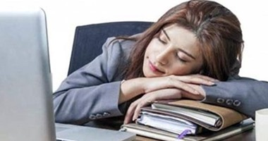 نتيجة بحث الصور عن قلة النوم تسبب سرطان الثدى