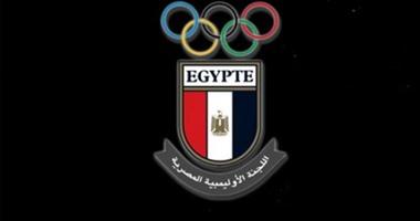 لاعبو المنتخبات القومية يغادرون المركز الأولمبى والاستاد بعد تأجيل الأولمبياد