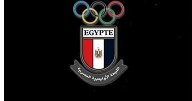بيان مشترك من الرياضة والأولمبية بعد تأجيل الأولمبياد وحظر التجوال