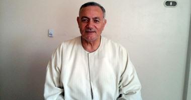 نائب بالشرقية يطالب بتدعيم مستشفى كفر صقر المركزى بالأطباء