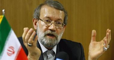 رئيس البرلمان الإيرانى: نمتلك ما يتراوح بين 3000 و4000 جهاز طرد مركزى