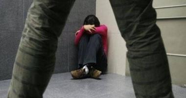 قصة فتاة أفزعت أوروبا بأكملها.. مقتل مراهقة رومانية بعد اغتصابها