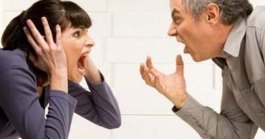 الطريق إلى الخلع.. 4 خطوات للتخلص من المعاناة الزوجية